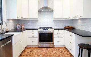 jersey-city-bathroom-kitchen-renovation-at-the-right-time-01