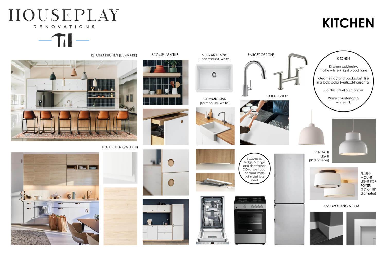 love-it-or-list-it-mood-board-kitchen