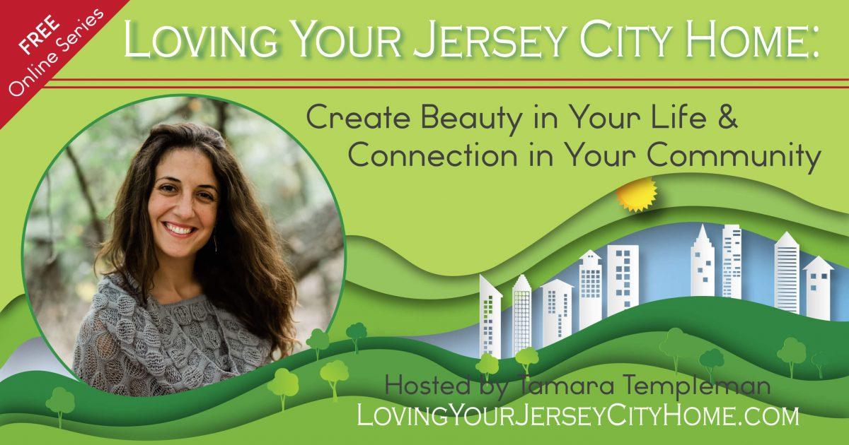 Loving-Your-Jersey-City-Home-jsm-version
