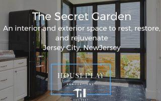 secret-garden-video-featured