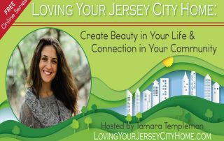 Loving-Your-Jersey-City-Home-website-featured
