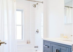 jersey-city-brownstone-swap-renovation-featured