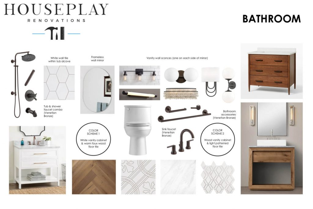Coming-Home-Mood-Board-Bathroom