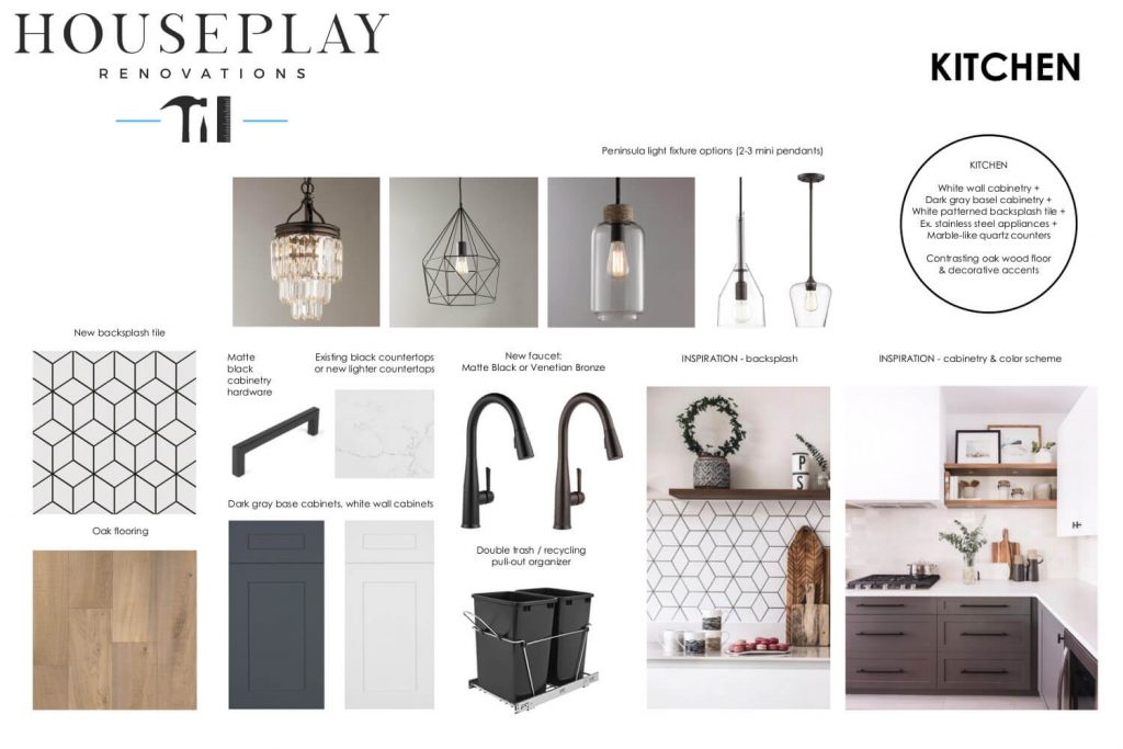 Coming-Home-Mood-Board-Kitchen