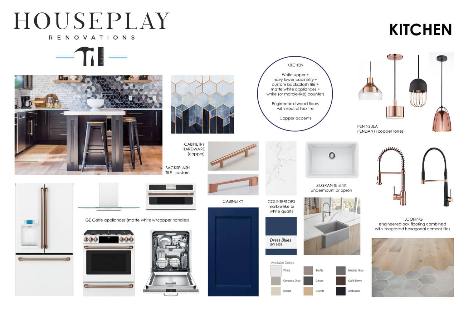 creating-something-from-nothing-mood-board-kitchen