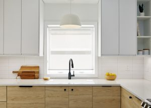 jersey-city-renovation-personal-stamp-on-your-space-01.jpg