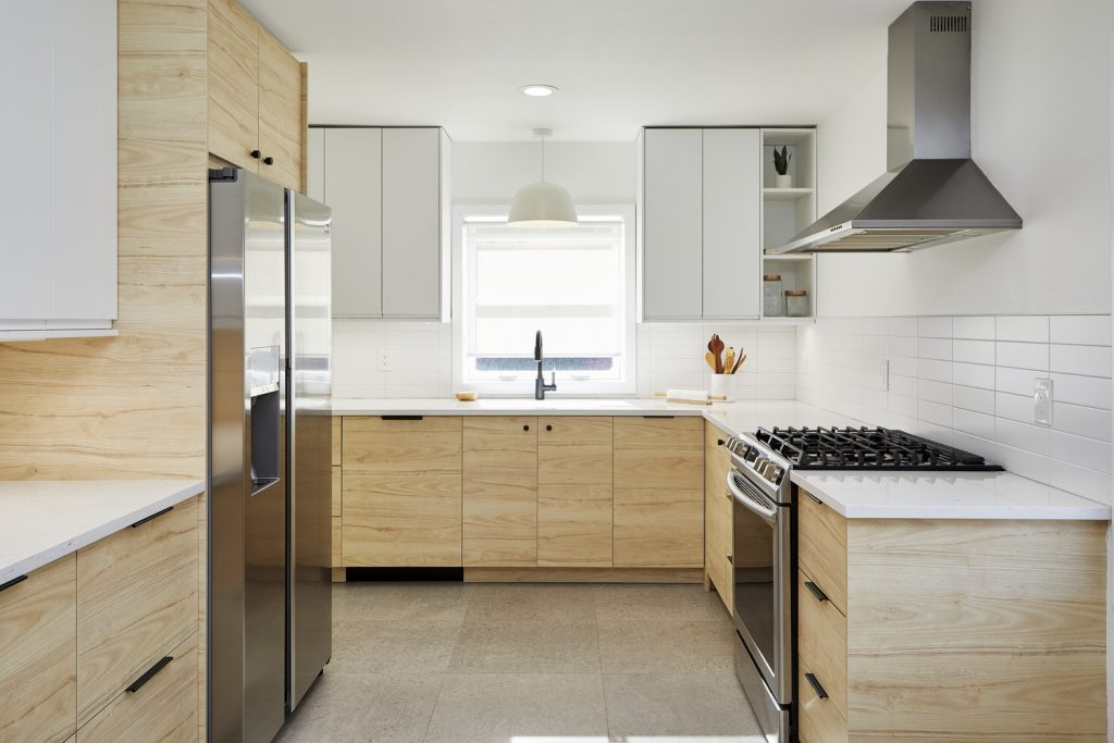 jersey-city-renovation-personal-stamp-on-your-space-02.jpg