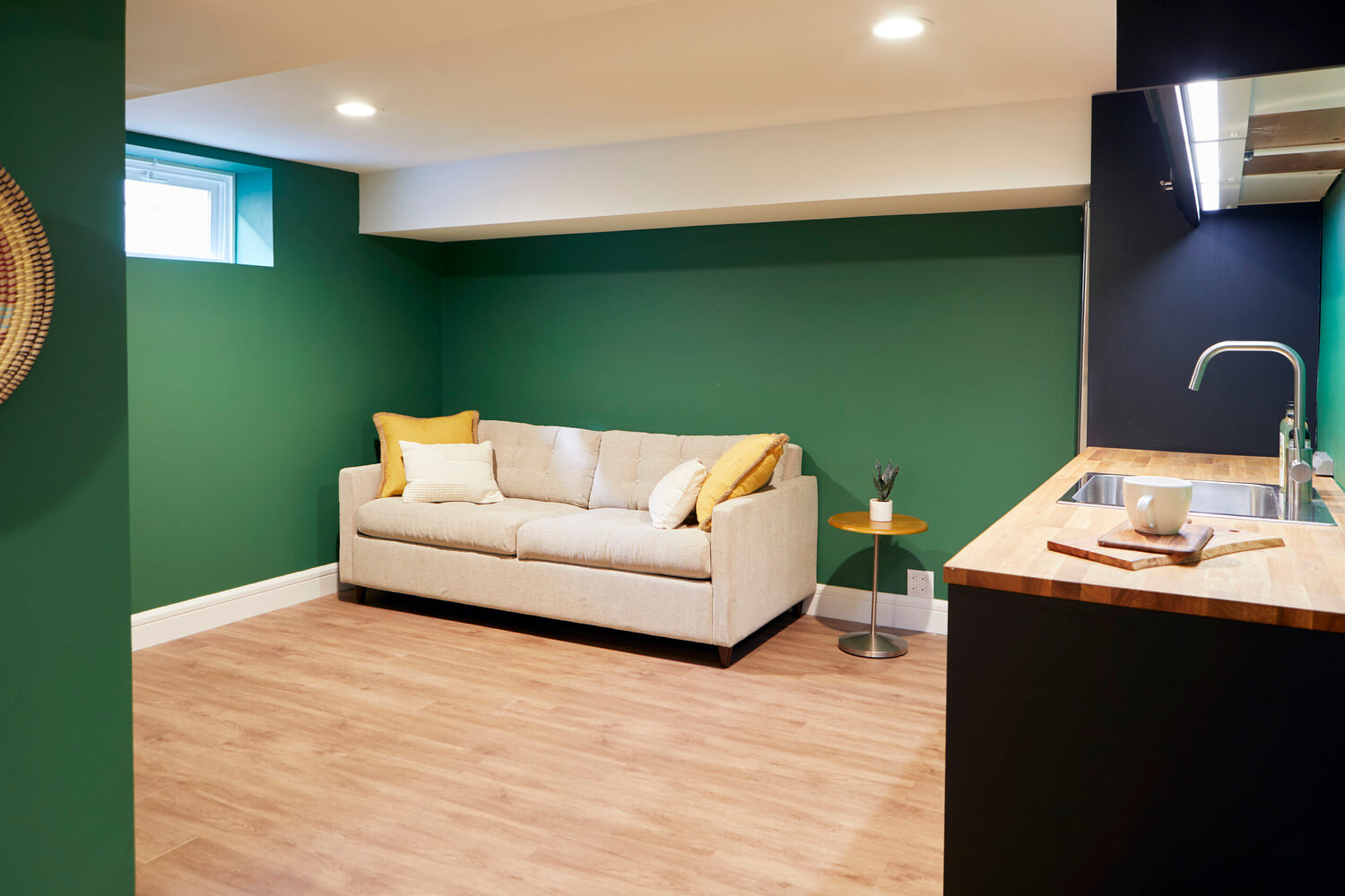 houseplay-renovations-ridgefield-nj-reactivate-your-space-01
