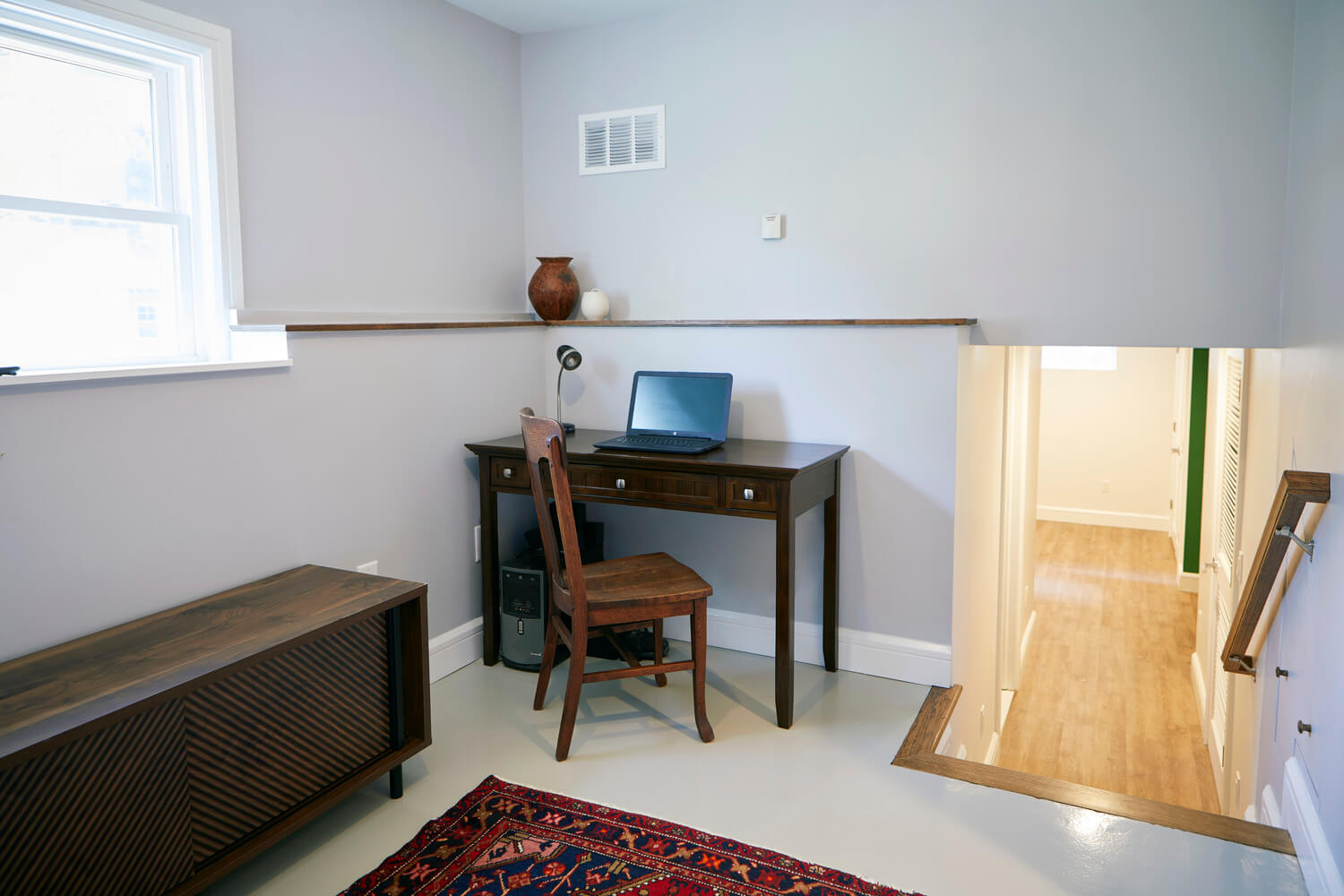 houseplay-renovations-ridgefield-nj-reactivate-your-space-09