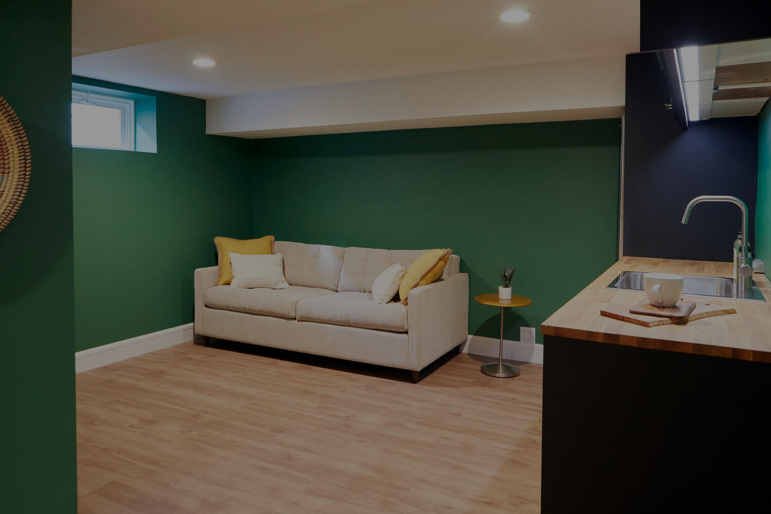 houseplay-renovations-ridgefield-nj-reactivate-your-space-featured
