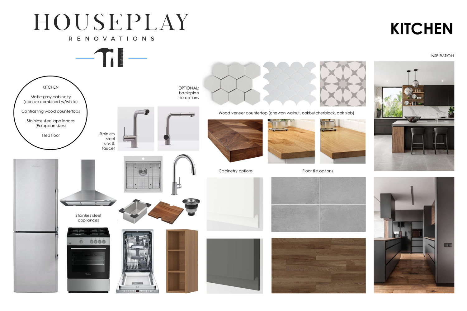 the-long-game-mood-board-kitchen