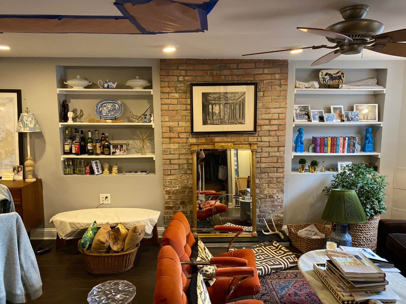 serendipity-synchronicity-living-room