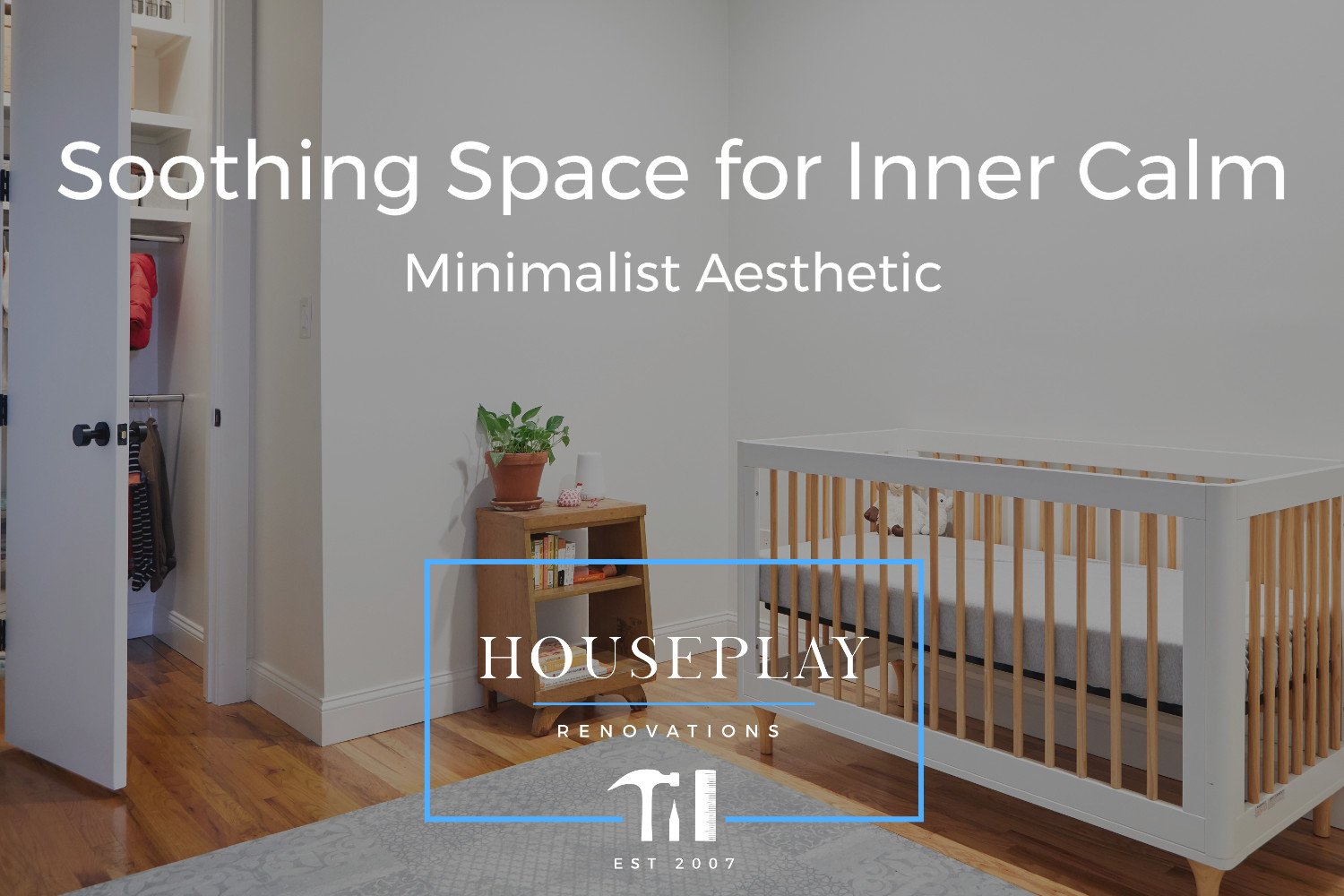 soothing-space-for-inner-calm-intro-card-website-thumbnail